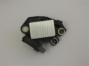 Regulátor alternátoru SG7S070, SG10B010, SG10B035, SG12B030, Renault, Opel