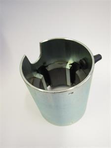 Stator startéru 2S6U-11000-EB, 2T14-11000-BA, 6G9N-11000-JA, 5M5T-11000-BB, 236858, 12V