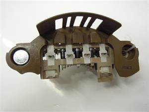 Diodový blok alternátoru A003TN1791, A003TA8491, A3TA8491, A003TN2581, A003TA8491, 231079, 14V