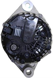 Alternátor TG12C036, TG12C143, 440621, OPEL Insignia, Astra J, Cascada, Zafira C 2,0CDTi, 14V/120A