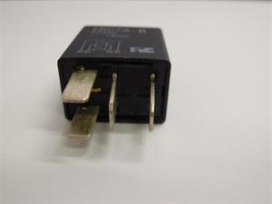 Micro relé spínací s odporem 24V / 20A