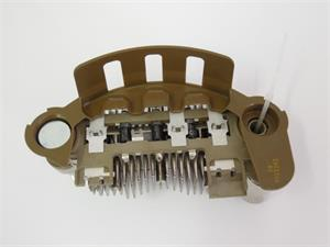 Diodový blok na alternátor A2TA2094B, A2T70671, A2TB4391, 233748, 14V