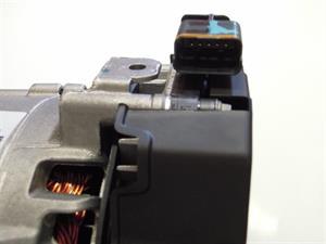 Alternátor START-STOP iST60C017, 9675753680, IST60C018, IST60C028, ST60C017, 2612707C, 14V/180A