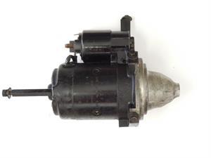 Startér Citroen CX 2,4 2,5, D9E40, D9E16, D9E21, CS165, 12V/1,1KW