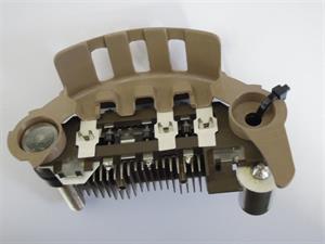 Diodový blok alternátoru A001TA0291, A001TA0791, A1TA0891, MD300720, A001TA0091, A001T06391, 235890