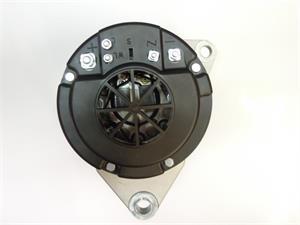 Alternátor SCANIA 3, 28V/120A, AC172R, CAV 1277490, 880705, 1277610, 28V/140A