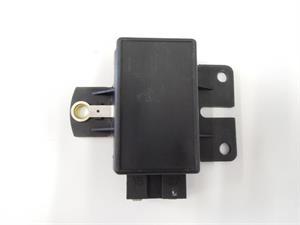 Regulátor alternátoru 63320035, 9AL5051P, 9AL5004G, 9AL5050K, VR-F110A, 14V