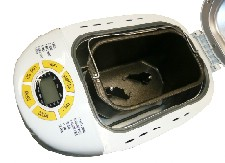 Bravo B-4262