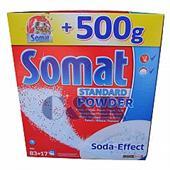 Prášek do myčky Somat Standard 3kg afb32ef84d3