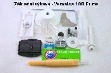 Veronica Prima 100