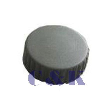 Matice dolního ostřikovače ramene Zerowatt