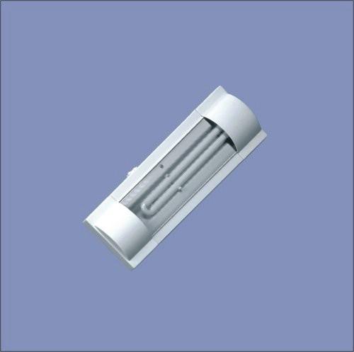 Zářivka Sandria TL3014 11W