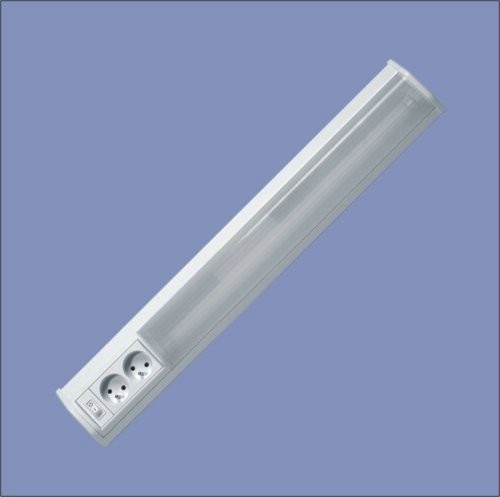 Zářivka Sandria TL3020 15W