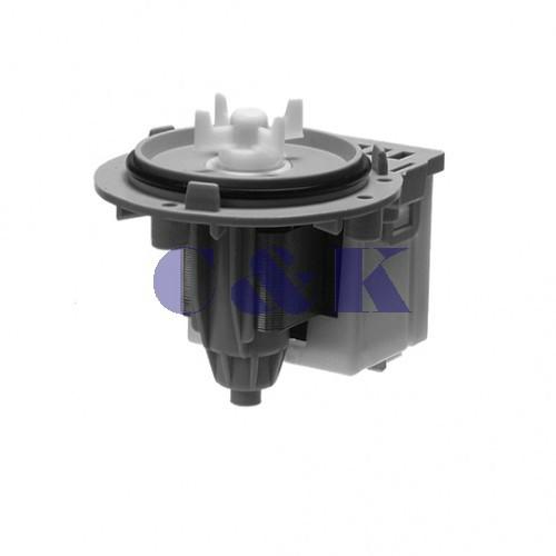 Motorek čerpadla - ASKOLL pro JET Zanussi - Electrolux - AEG 163ZN49