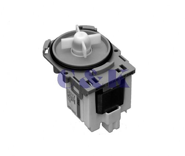 Motorek čerpadla - ASKOLL Universální 163LG62