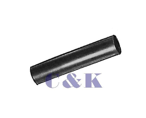 Hadice spojovací čerpadlo - filtr Ardo 121AK00