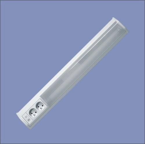 Zářivka Sandria TL3020 18W