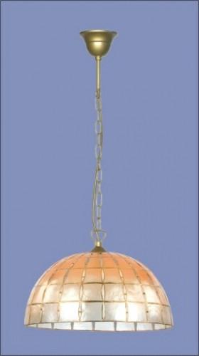 Lustr kuchyňský Sandria 12642