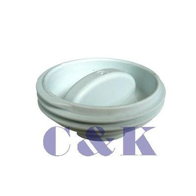 Víčko filtru Zanussi - Electrolux - AEG