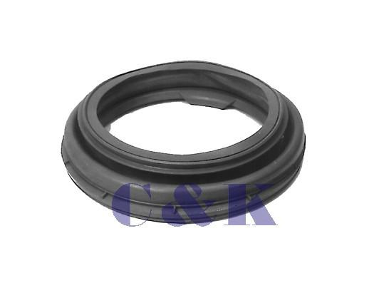Manžeta TVO Whirlpool 117IG06