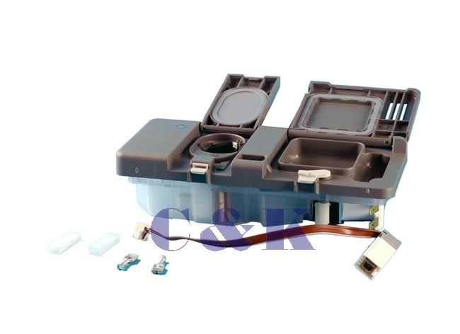 Násypka prášku do myčky AEG - Electrolux 156AE02