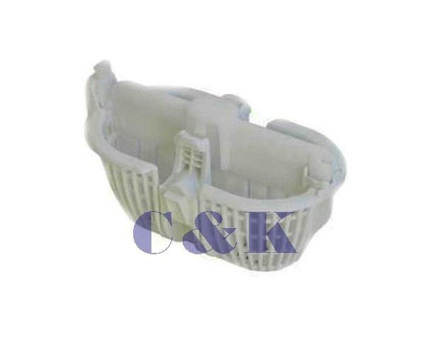 Filtr čerpadla - vložka Zanussi - Electrolux - AEG