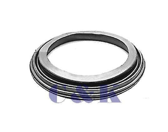 Manžeta TVO Whirlpool 117SL05