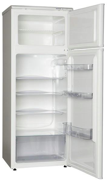 Chladnička kombinovaná Romo DR240 A++