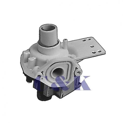 Čerpadlo vypouštěcí Bosch - Siemens 163BH08