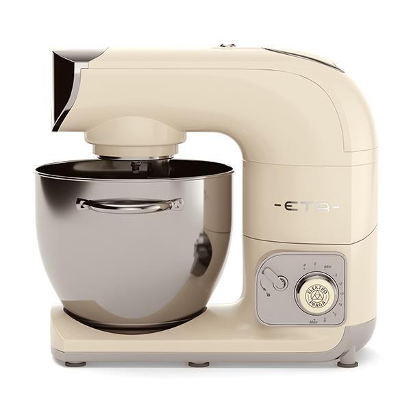 Kuchyňský robot ETA Storio 0028 90062 + DOPRAVA ZDARMA