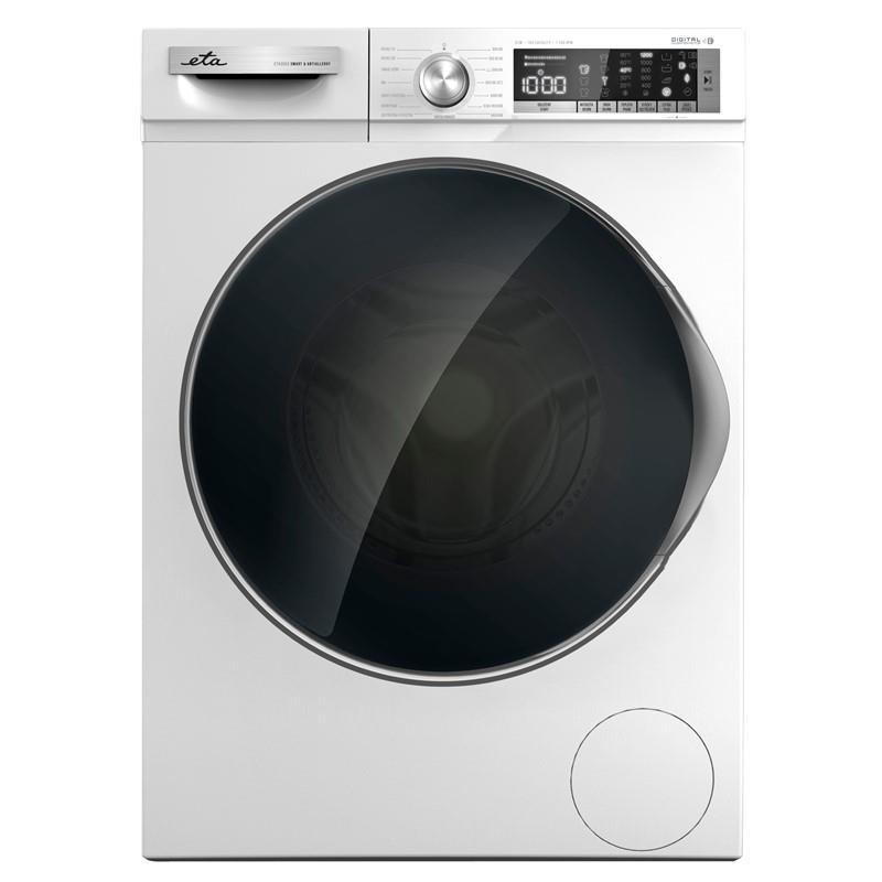Pračka ETA 355390000 + DOPRAVA ZDARMA