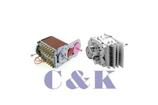 Programátor ELBI 5000 Ariston - Indesit 171ID28