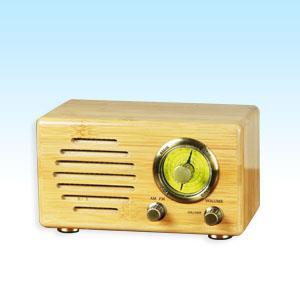 Retro rádio Orava RR-22