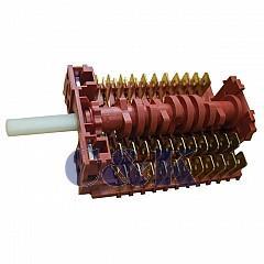 Přepínač trouby do sporáku Fagor C11P010A8
