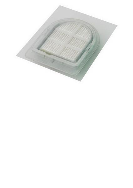 HEPA filtr do vysavače Eta 044400020