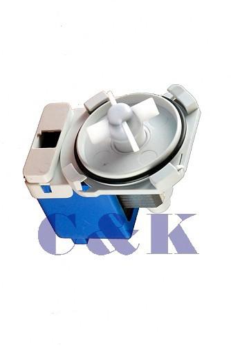 Motorek čerpadla - GRE Universální 163FA15