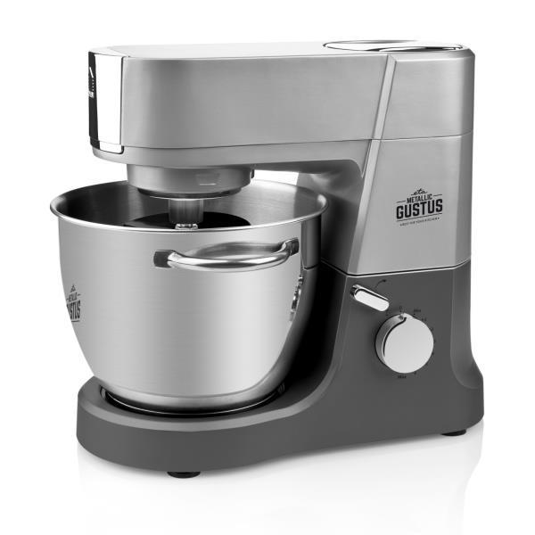 Kuchyňský robot ETA Gustus 0128 90000 + DOPRAVA ZDARMA