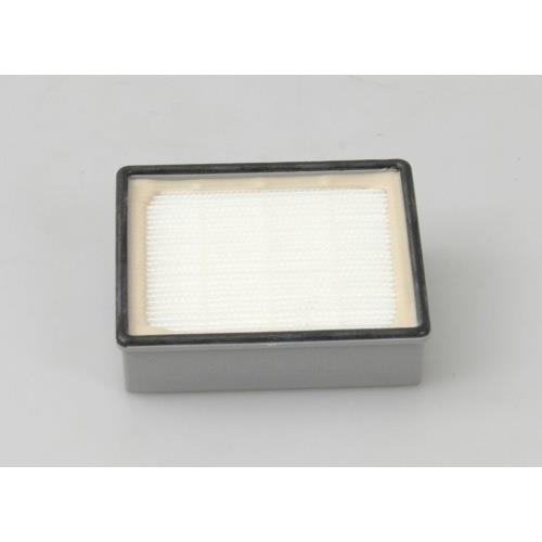 HEPA filtr do vysavače Eta 047200090