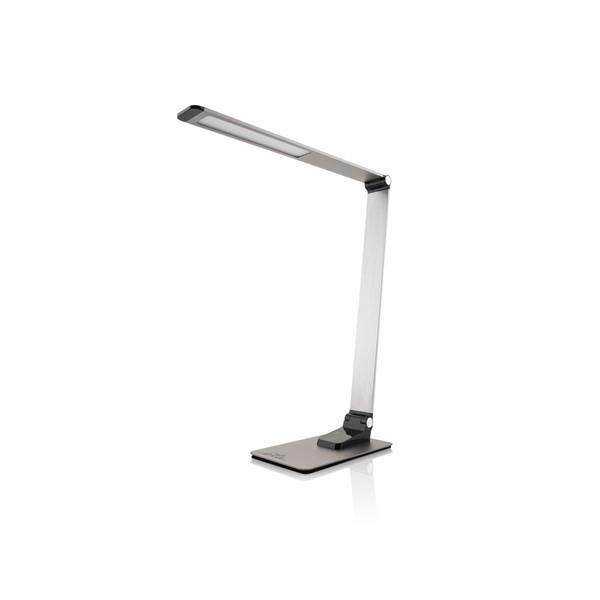 Stolní LED lampička ETA 489290000 + DOPRAVA ZDARMA