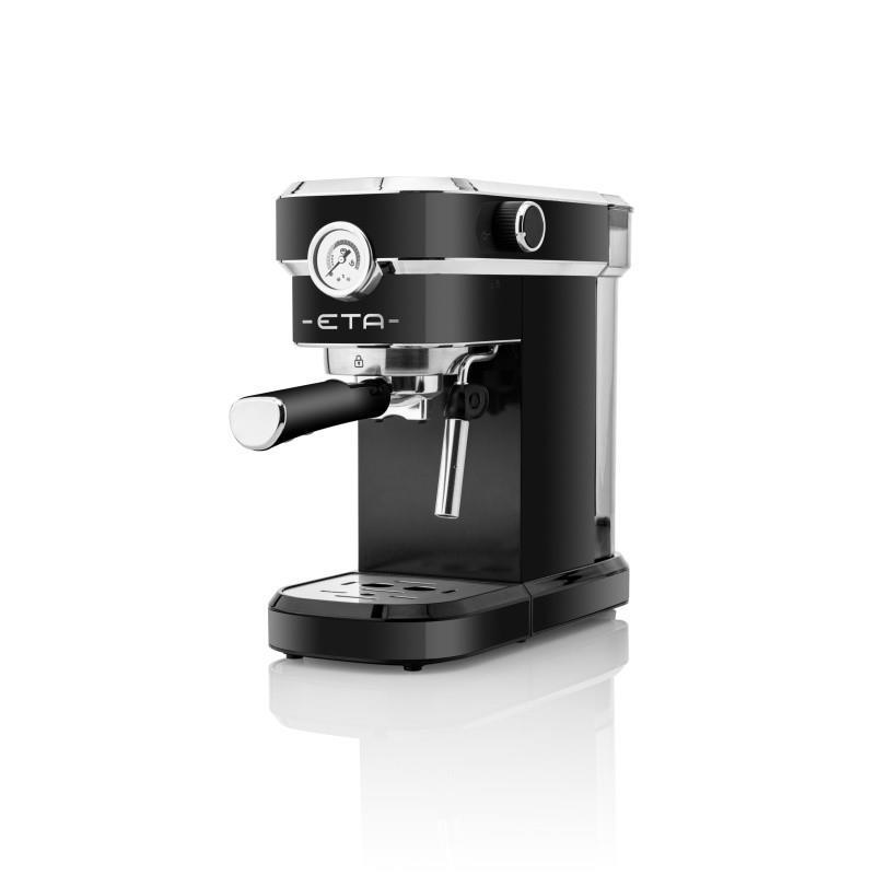 Espresso ETA Storio 6181 90020 + DOPRAVA ZDARMA