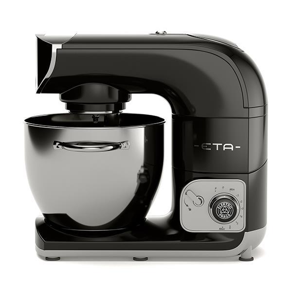 Kuchyňský robot ETA Storio 0028 90064 + DOPRAVA ZDARMA