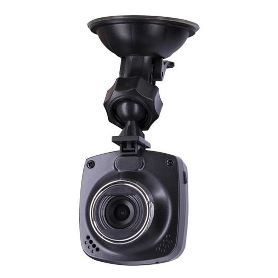 Solight full HD kamera do auta CC02 + DOPRAVA ZDARMA