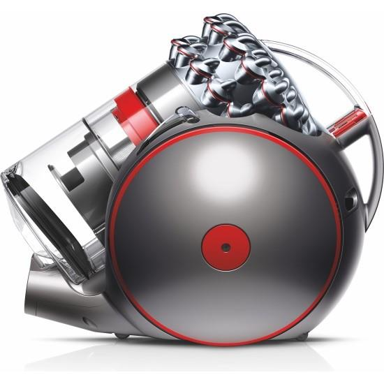 Dyson Cinetic Big Ball Absolute Pro + DOPRAVA ZDARMA