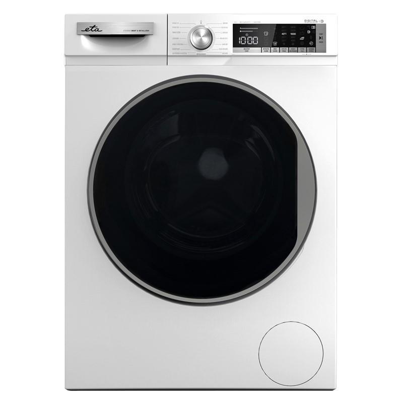 Pračka ETA 355490000 + DOPRAVA ZDARMA