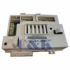 Modul s EEPROM do pračky Ariston-Indesit 252878