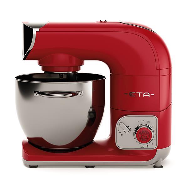Kuchyňský robot ETA Storio 0028 90063 + DOPRAVA ZDARMA