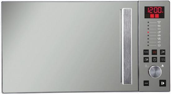 Mikrovlnná trouba Brandt GE2626S + DOPRAVA ZDARMA