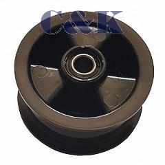 kladka sušičky166ZN02 Electrolux
