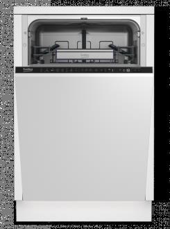 Myčka nádobí Beko DIS 29020 + DOPRAVA ZDARMA