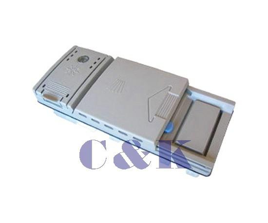 Násypka prášku do myčky Bosch - Siemens 156BH05